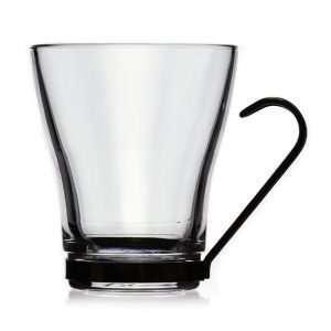 Set 3 tazas cafe oslo 23cl