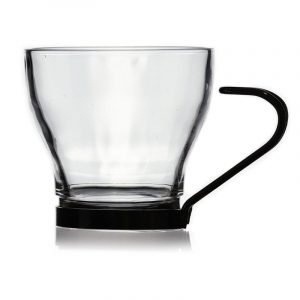 Set 6 tazas café Debora