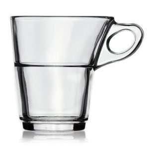 Set 6 tazas café Caprice