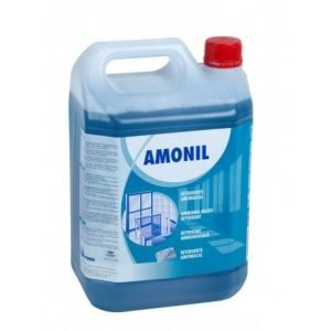 Amonil