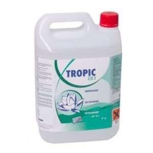 Tropic CK1