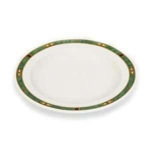 plato hondo de 23cm de diámetro