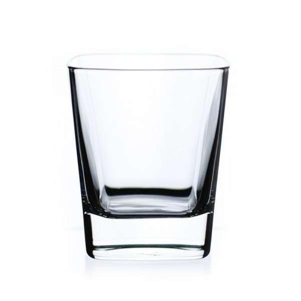 vaso palladio quadro 28cl
