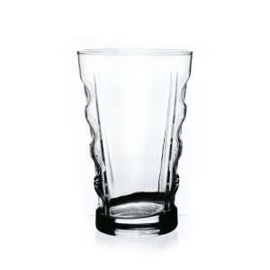 vaso para refresco big Artemis