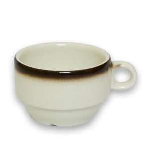 taza de te modelo nordico