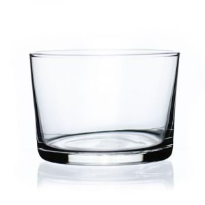 vaso chiquito marca hostelvia