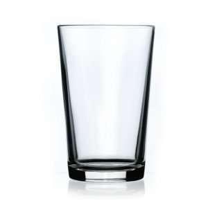 vaso caña lisa de 18cl duralex
