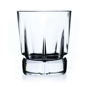 vaso para whisky bajo