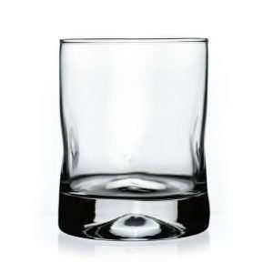 vaso bajo de 36cl impresions