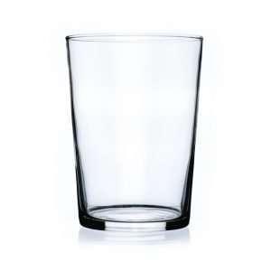 vaso sidra gigante maxi de 53cl
