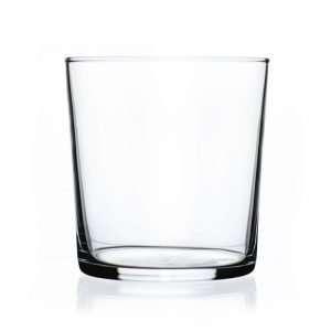 vaso pinta hostelera 36cl