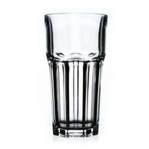 vaso de 66cl gravity
