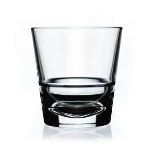 vaso apilable dot de 35cl conic