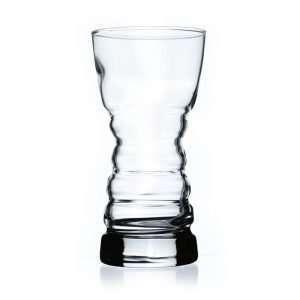 vaso de 22cl barista durobor