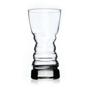 vaso de 34cl barista durobor