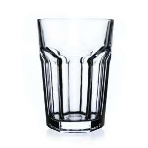 vaso de 66cl country