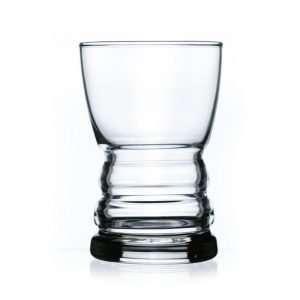 vaso de 12cl barista durobor