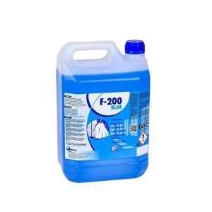 fregasuelos f-200 blue marca dermo